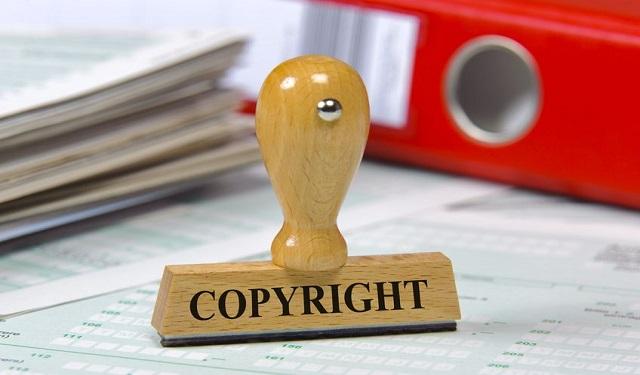 被相続人が有していた「著作権」の相続税評価