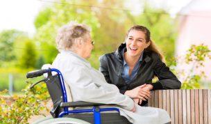 小規模宅地等の特例の老人ホーム論点の4パターン