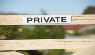 土地保有特定会社の判定方法