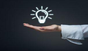 被相続人が有していた「特許権」の相続税評価