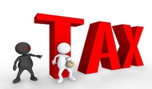 「総則6項」で相続税の悪質な節税対策は封じられる
