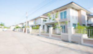 近傍宅地の評価額の調査方法