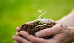 土壌汚染地の相続税評価方法
