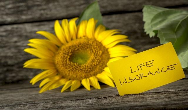生命保険契約の受取人が契約者よりも先に死亡してしまった場合の相続税
