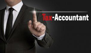 相続税申告における税務代理権限証書の記載方法