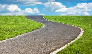 私道の相続税評価3パターン