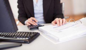 税務署が相続発生の事実を知っている理由は相続税法58条にあり