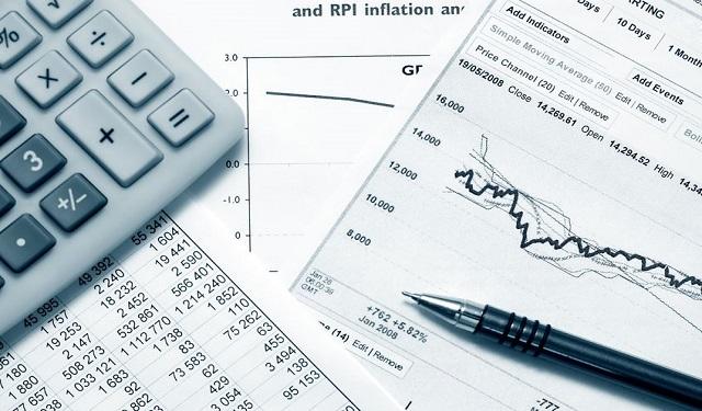 自社株式(非上場株式)に関する相続税の納税猶予制度