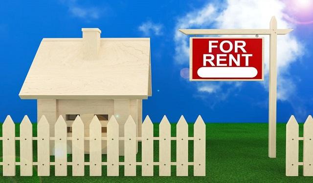 定期借地権の目的となっている宅地の相続税評価