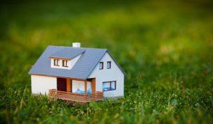 小規模宅地等の特例を併用する場合の計算方法とパターン