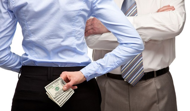 仮装隠蔽があった場合には配偶者の税額軽減が適用できない