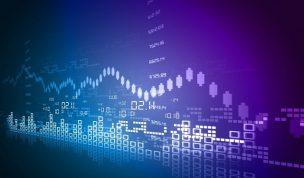 「類似業種比準価額方式」による非上場株式の相続税評価方法