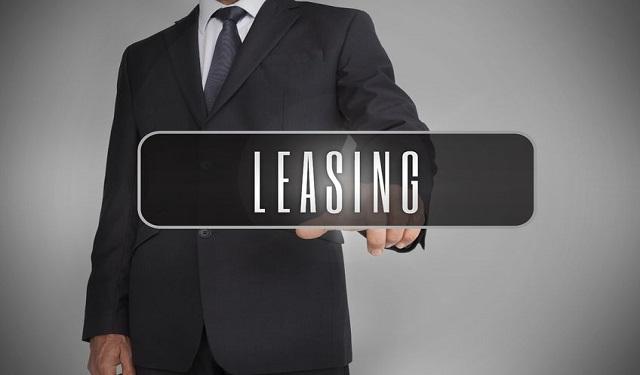 転借権の意味と相続税評価の方法