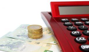 相続税から控除できる確実と認められる債務を解説