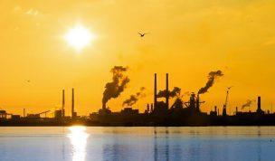 大規模工場用地の相続税評価