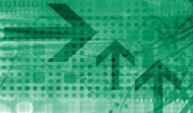 公開途上にある株式の相続税評価方法