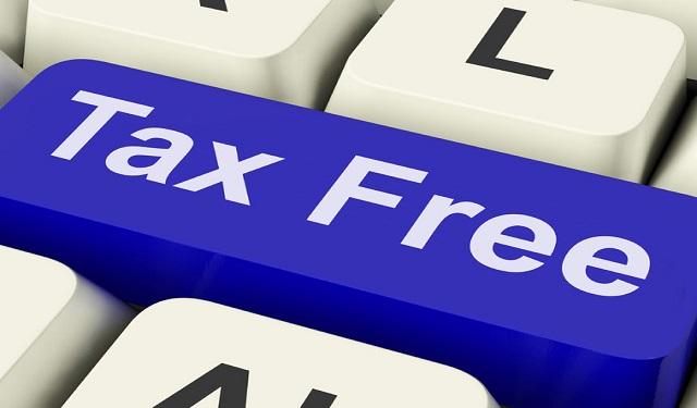 相続税の非課税財産(相続税法12条)について解説