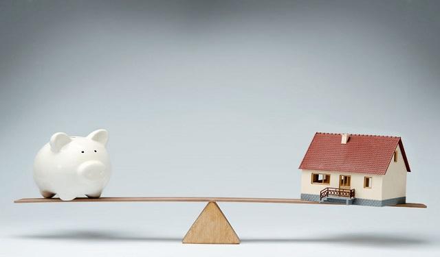 小規模宅地等の特例の家なき子特例について徹底解説