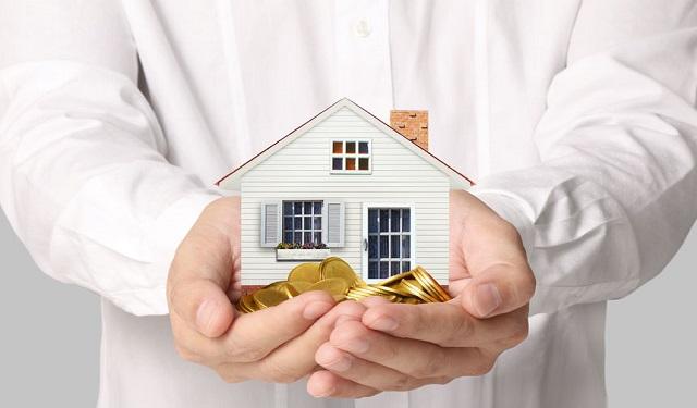 相続開始前3年以内に取得した土地建物がある場合の自社株評価の注意点