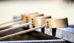 文化財建造物である家屋の相続税評価