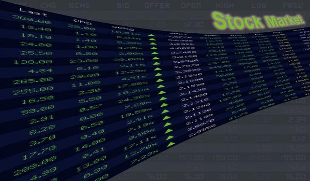 権利落ちした上場株式の相続税評価の基準日