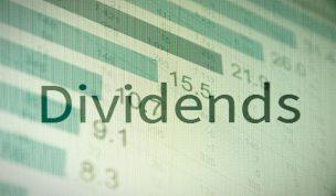「配当還元方式」による非上場株式の相続税評価方法