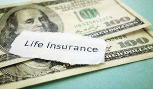 生命保険金(死亡保険金)の相続税非課税額の具体的計算方法