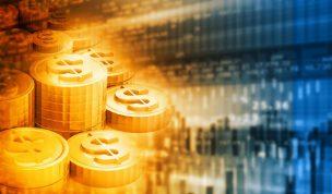 相続税の課税対象となる「名義株式」の確認方法
