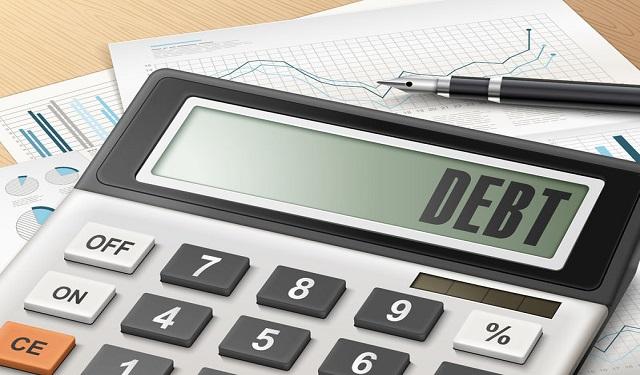 無限責任社員の借金等は債務控除できる