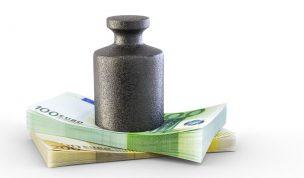 オーナー貸付金の相続税評価