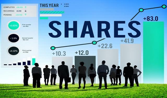 「筆頭株主グループ」の実務的な判定方法