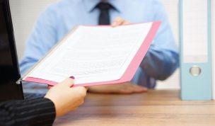 小規模宅地等の特例の税務署添付書類を徹底解説