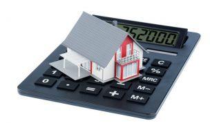 小規模宅地等の特例の限度面積を徹底解説