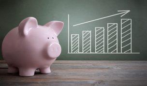 相続税で使用する基準年利率について解説