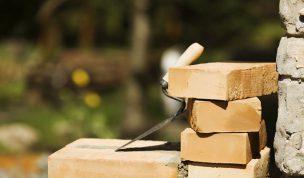 小規模宅地等の特例は建て替え中の自宅にも適用可能