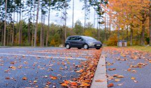 【パターン別】駐車場でも小規模宅地等の特例が適用できる場合