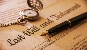 遺言執行費用は相続税からも遺留分からも債務控除できない