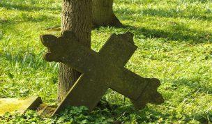 """相続税申告で""""位牌""""の製作費は葬式費用として控除不可"""