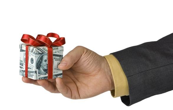 定期贈与(連年贈与)とみなされないための3つの予防策
