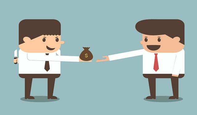 親族からの借入金でも相続税から債務控除が可能