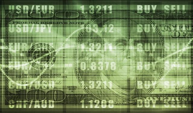 デリバティブ負債・資産(金利スワップ)の相続税評価