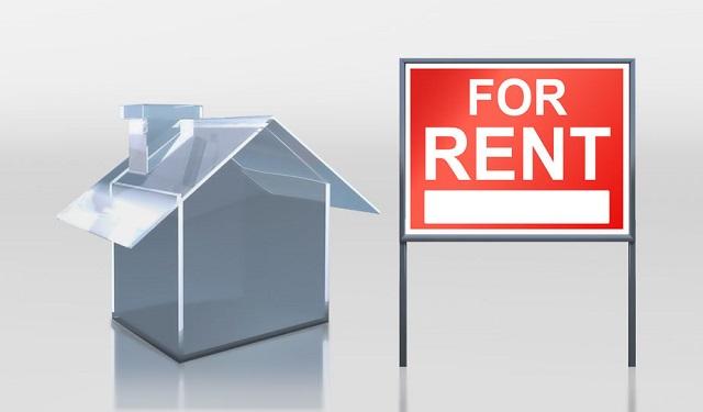 小規模宅地等の特例の「相当の対価」を税理士が解説