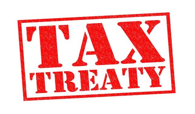 日米相続税条約と相続税の関係を分かりやすく解説