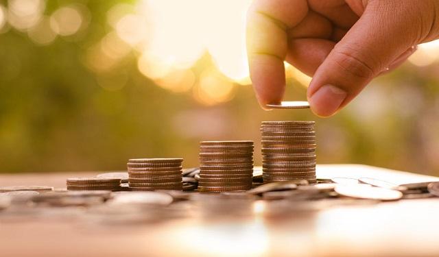 財産分離は債権者保護のため。限定承認との違い