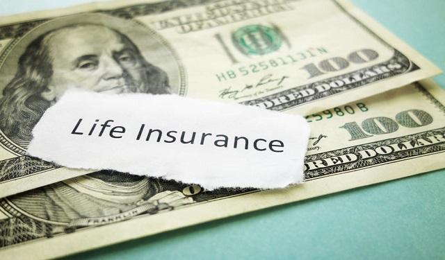 相続対策で保険を活用する具体的な方法