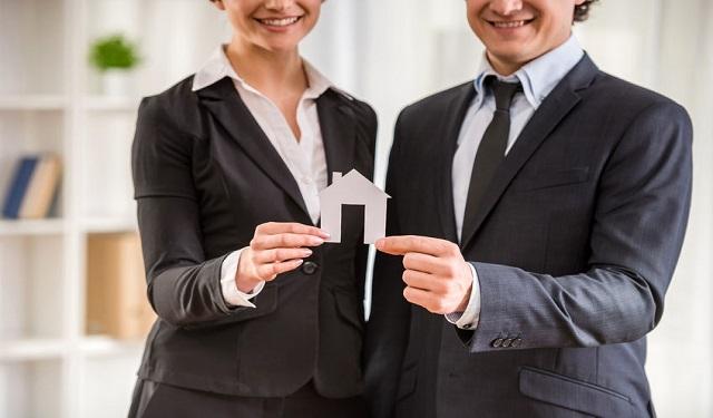 共有不動産の固定資産税を債務控除する場合の注意点