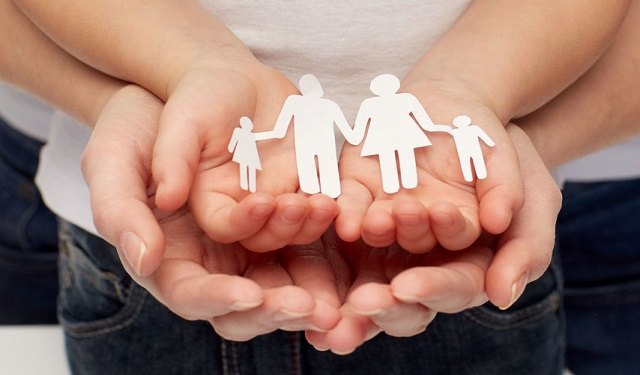 孫養子は相続税が通常よりも2割加算でかかる