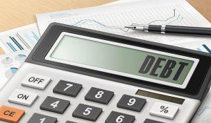 債務(借金等)の遺産分割の法律上の取り扱い