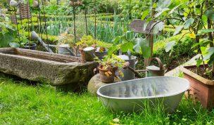 家庭菜園の相続税評価の方法を分かりやすく解説