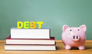 相続における「免責的債務引き受け」と「重畳的債務引き受け」の相違点